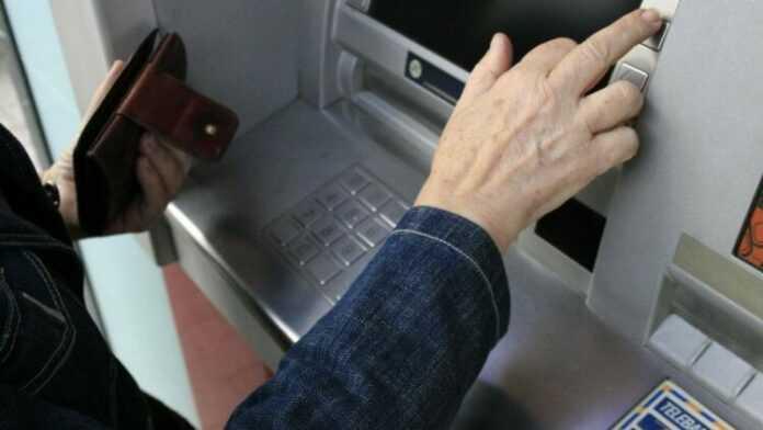 bankomat 5546 750x422 1
