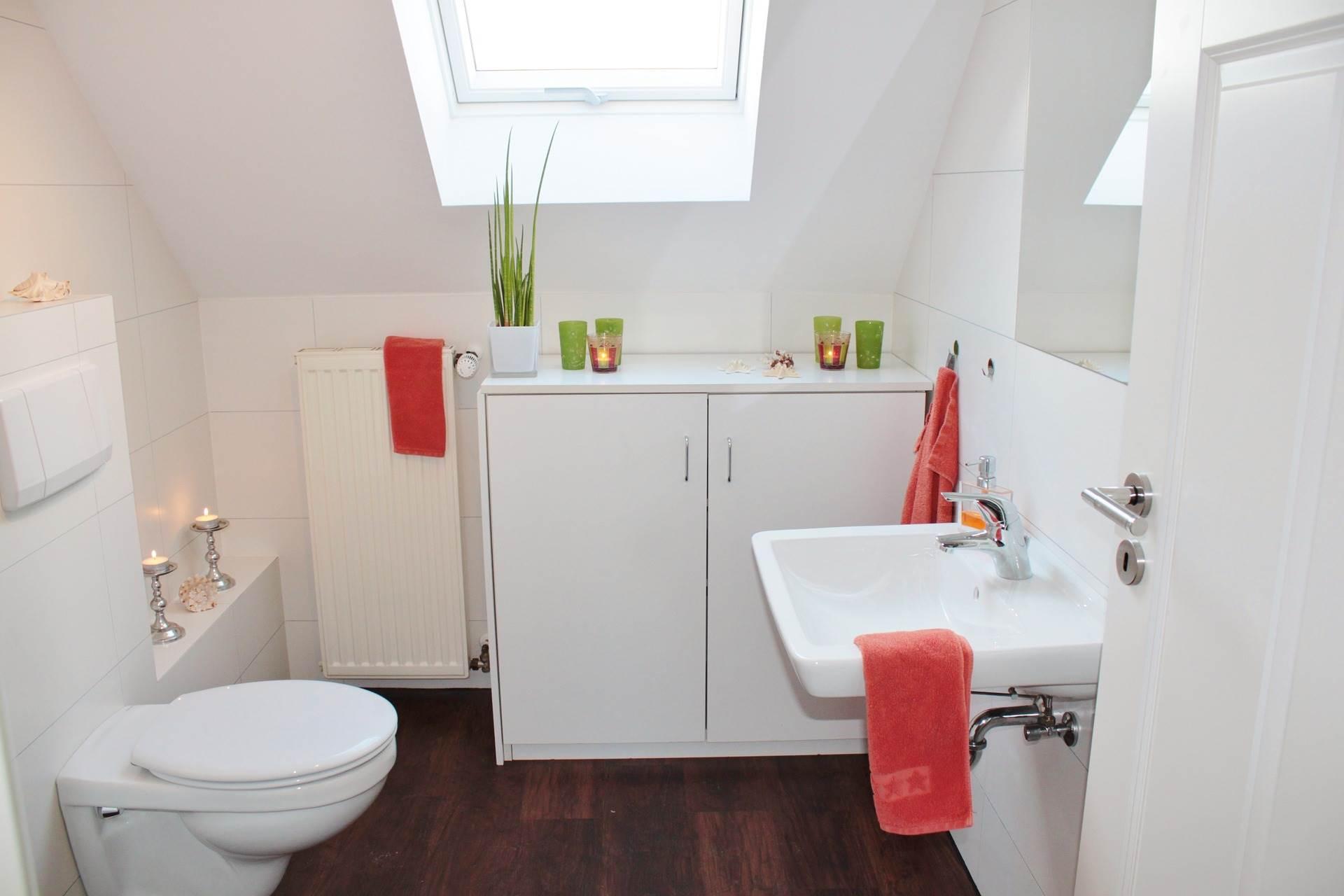 bathroom 1228427 1920