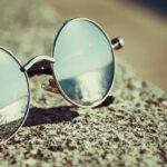 beach blur close up 343720