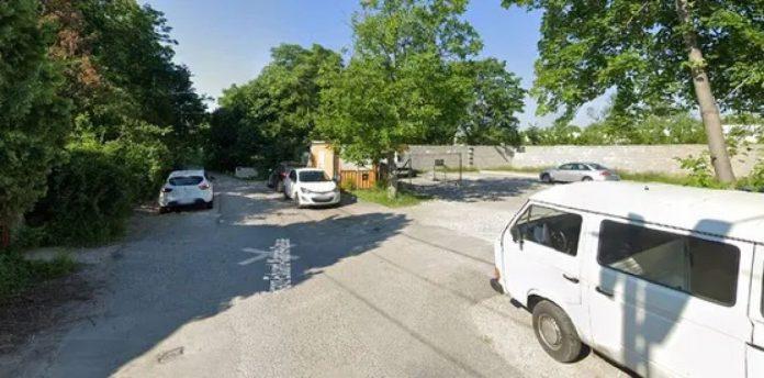 bec slijepa ulica 696x344 1