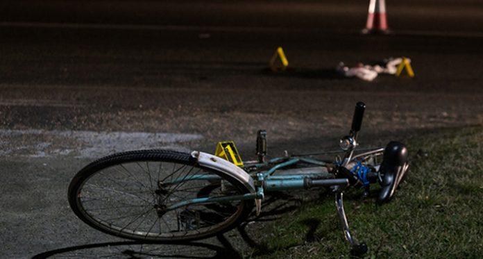 biciklista nesreca 696x373 1