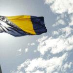 bih22 zastava anadolija promo 0 1