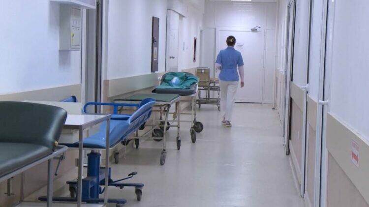 bolnica 323754 750x421 1