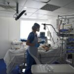 bolnica ilustracija 696x464 1