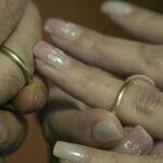 brak vjencanje