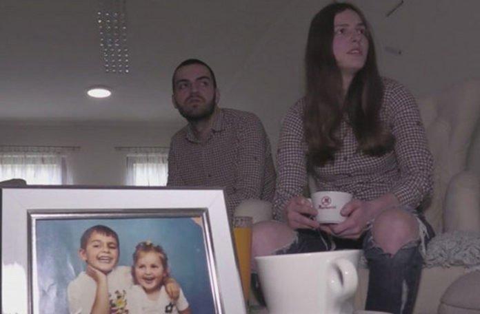Brat i sestra ostali bez roditelja, a sada vode uspješan