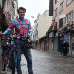 britanac bicikl 1