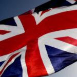 britanijaza 1