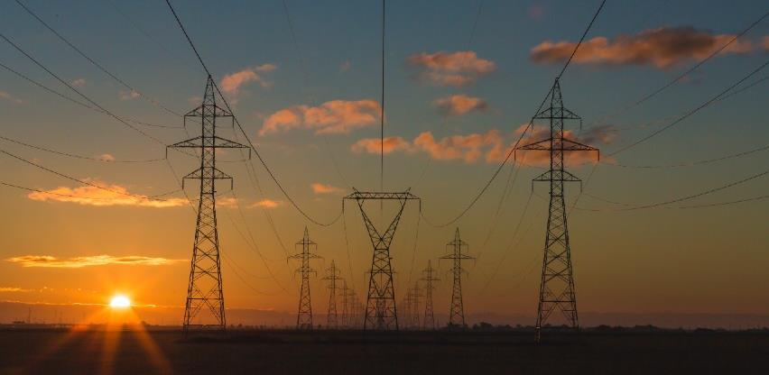 c90c93fd 915b 4bfb 801b d85b3b5ad7beelektricnaenergija