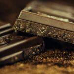 chocolatedarkcoffeeconfiserie65882