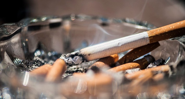 cigara 2