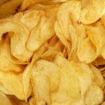 cips ships grickalica krompir