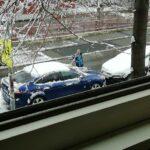 ciscenje snijega beograd twitter