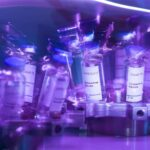 cjepivo koronavirus