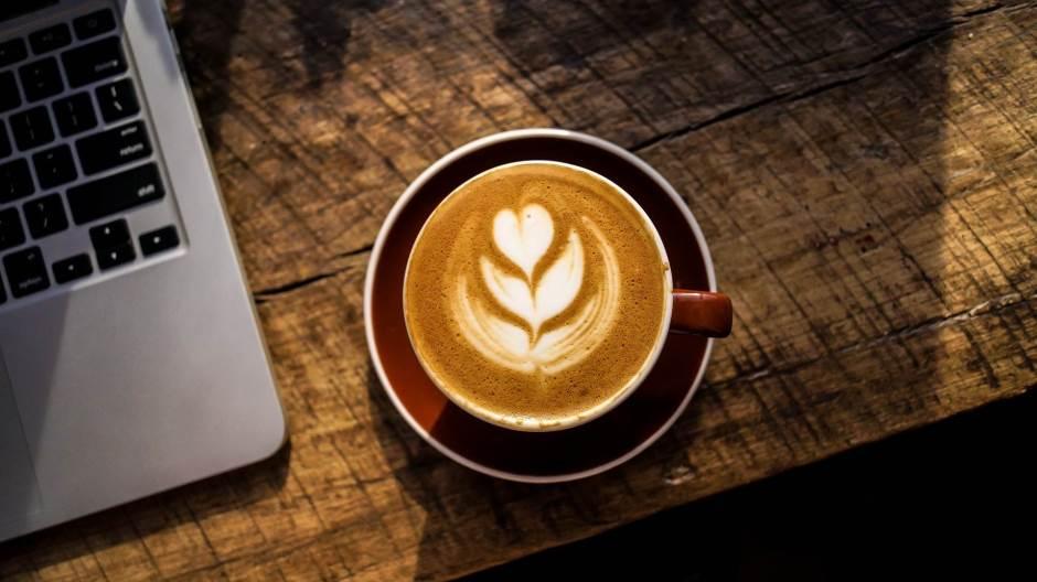 coffee 983953 1920 1