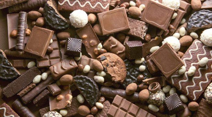 cokolada1 696x385 1