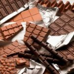 cokolada ilustracija kradja 1