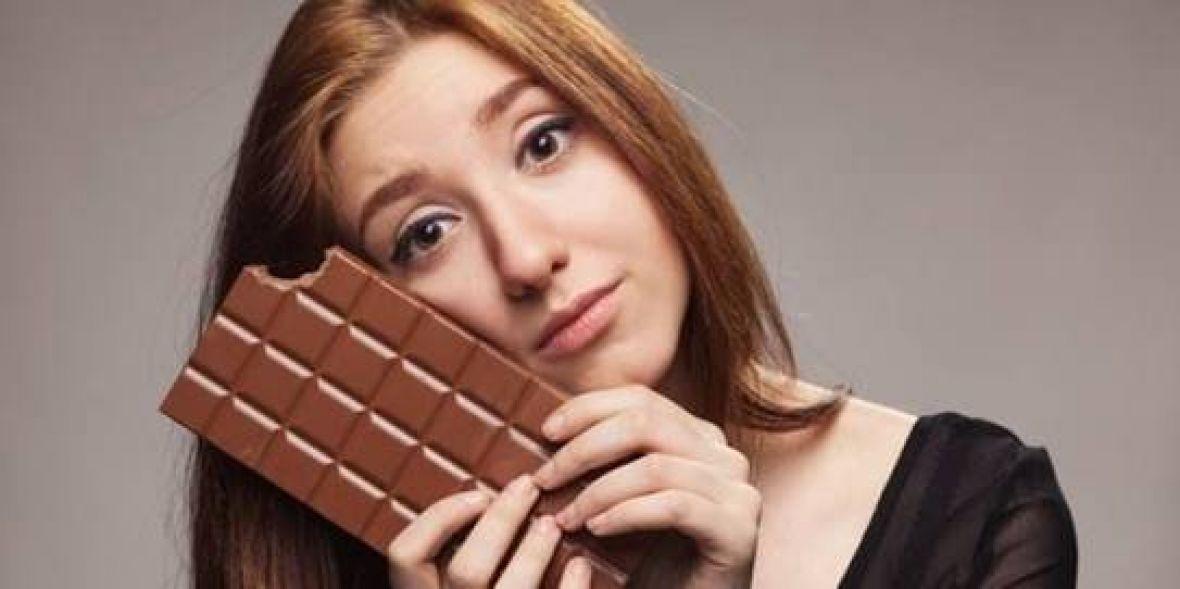 cokolada ovisnik decembar 2020