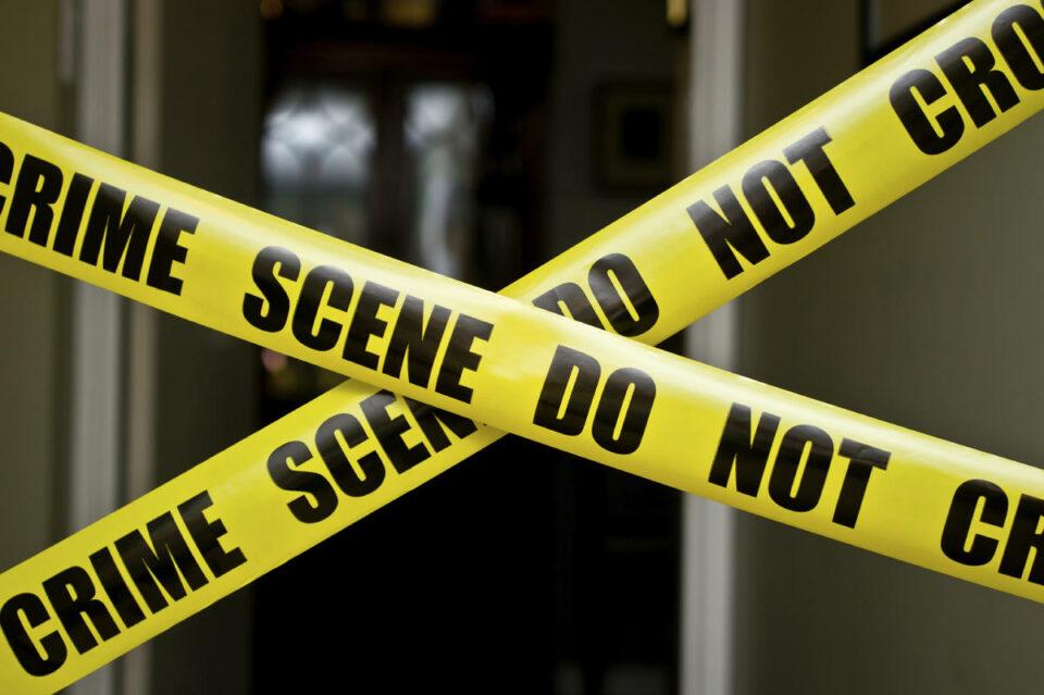 crimesceneistock000020049073bradcalkins