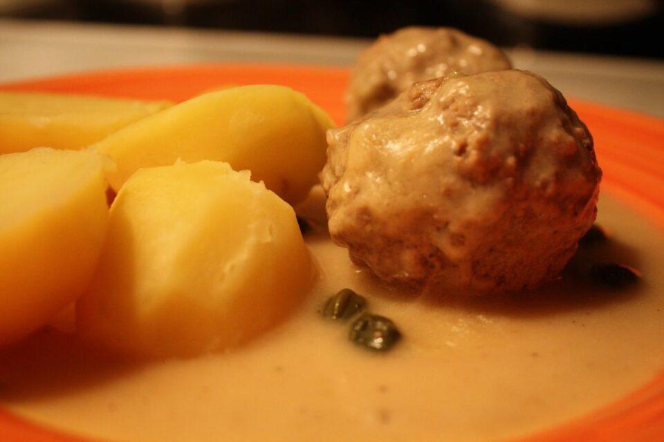 cufte