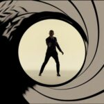 daniel craig james bond imdb 1