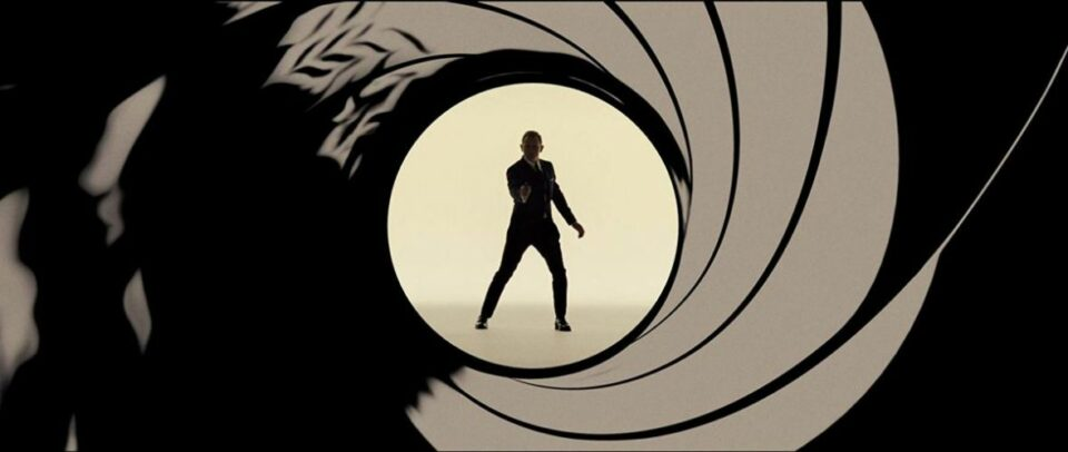 daniel craig james bond imdb