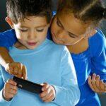 djeca mobitel 696x432 1