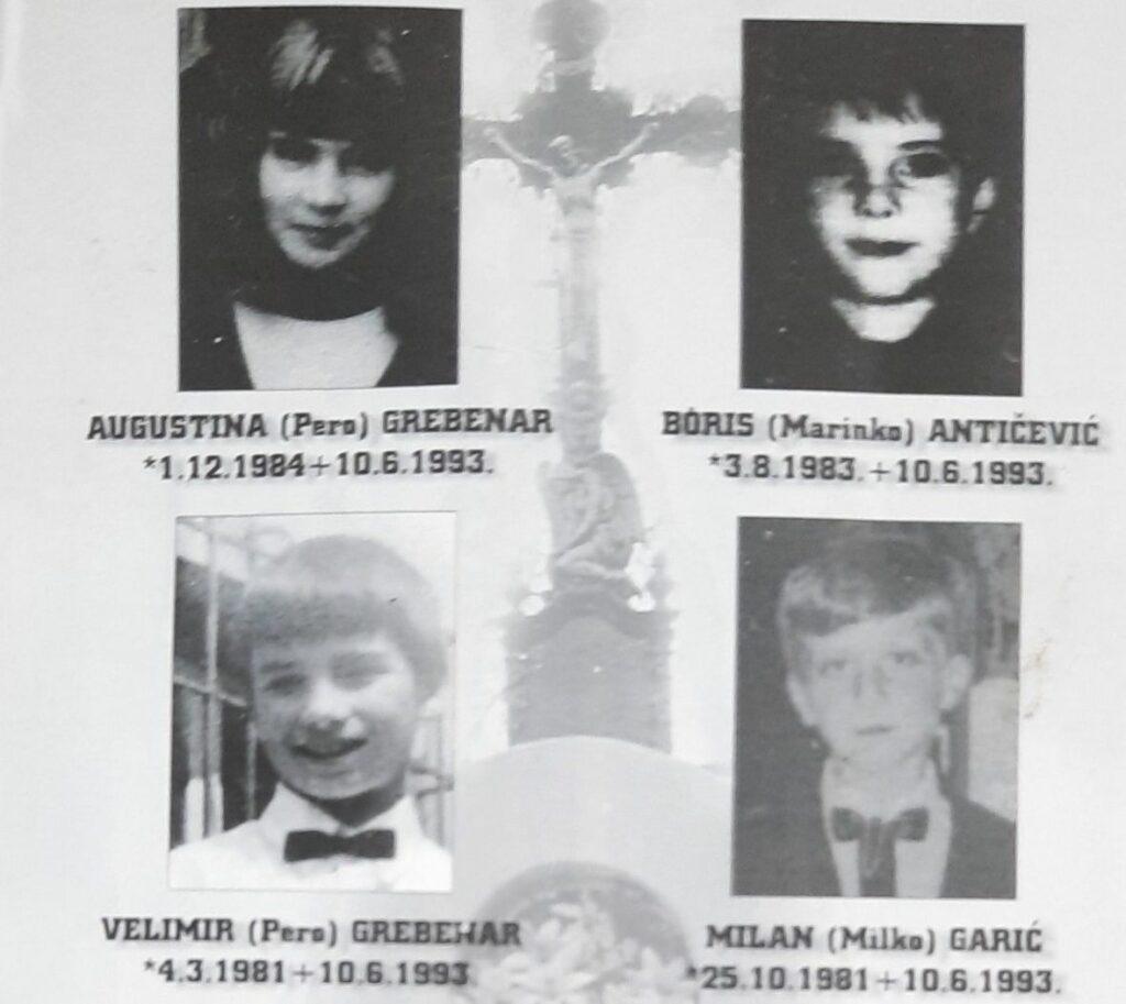djeca ubijena vitez zlocin 1993 detektorba1