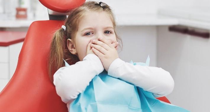 djevojcica zubar 1 1
