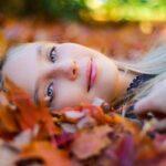 djevojka jesen2