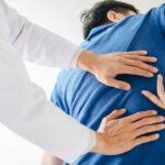 doktor fizijatar bol ledja 1 1
