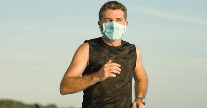 doktor trcvanje maska 98 696x365 1