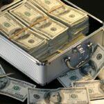 dolari novac ilustracija pixabay1