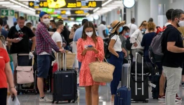 drzave sirom svijeta uvode restrikcije za putovanja putnici 5f1f25fbddc16
