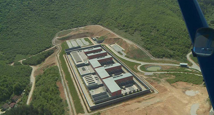 drzavni zatvor 1