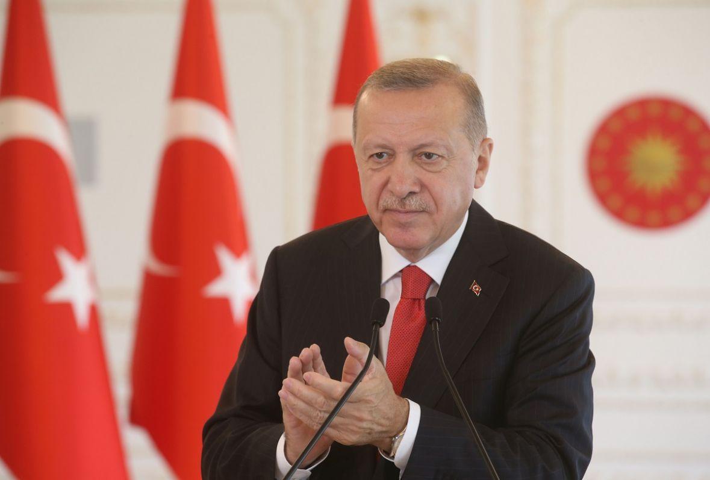 erdogan AA 0711