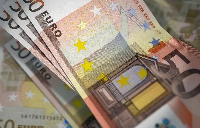 euri 4