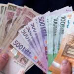 euro kuna