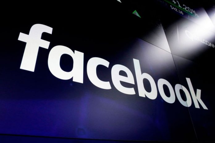 facebook 90009 696x464 1