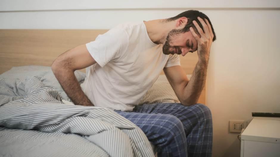glavobolja 1