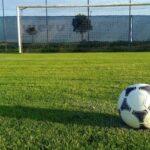 go fudbal nogomet ilustracija pixabay 696x392 1