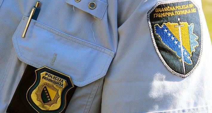 granicna policija bih 3 1 1