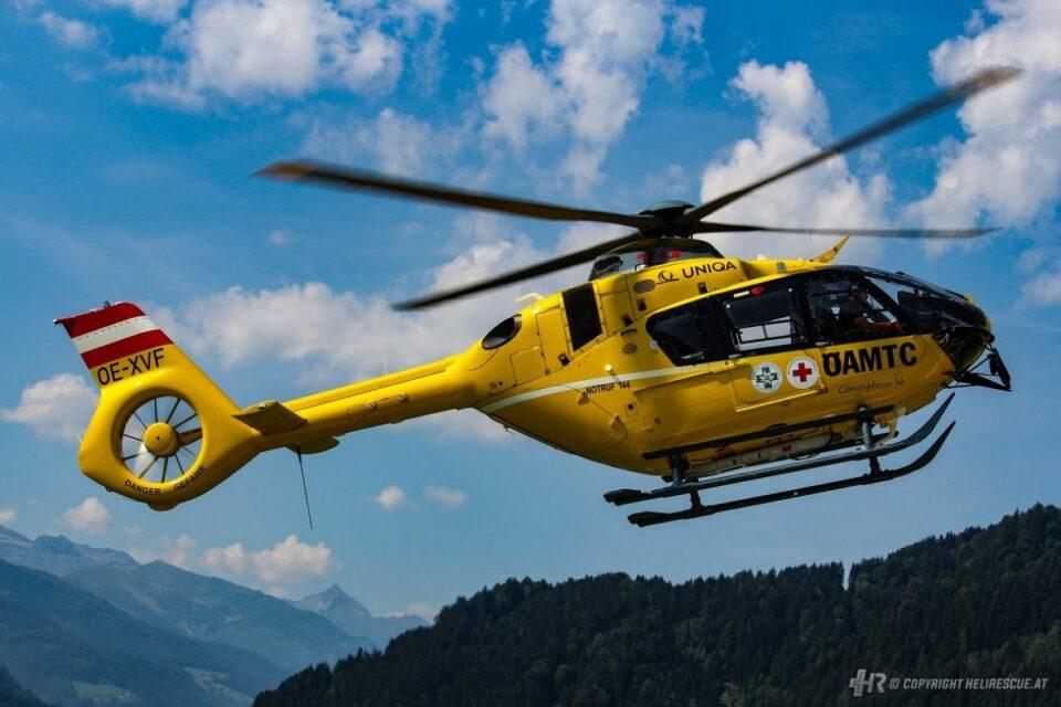 helikopter austrija 02