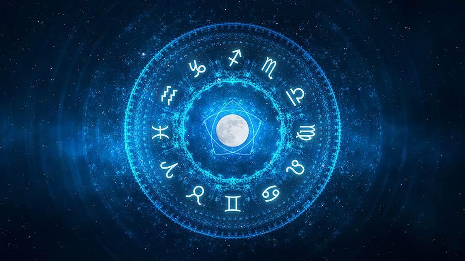 horoskop 2