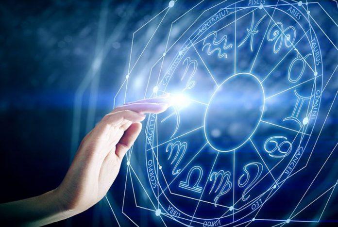 horoskop 777 696x468 1
