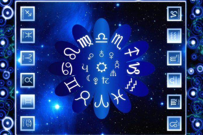 horoskop znak 77 696x464 1