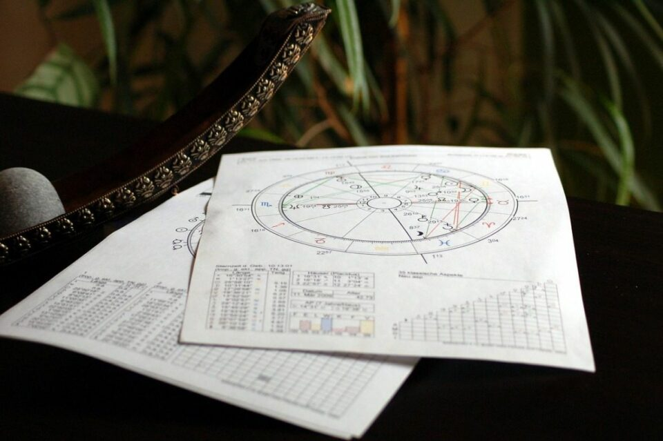 horoskop astrologija pixabay 1