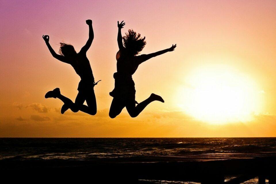horoskop sreca plaza zalazak sunca ilustracija pixabay