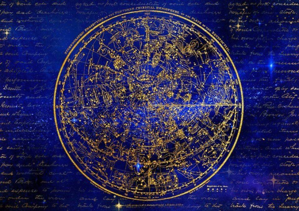 horoskop zodijak astrologija pixabay