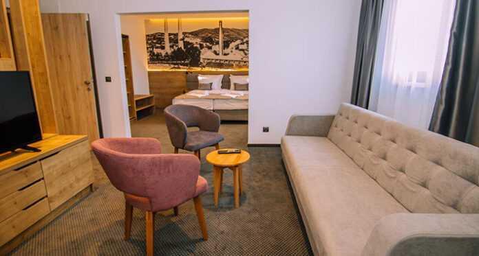 hotel salis 1